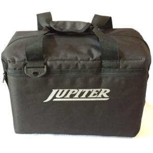 24-pack-cooler-1