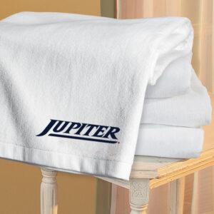 pt42-beach-towel