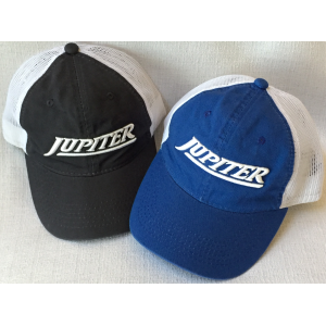 trucker-hats-black-and-blue