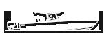 jup32fs-linedrawing