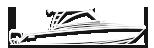 jup34ex-linedrawing