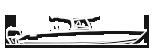 jup34fs-linedrawing