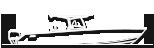jup38fs-linedrawing