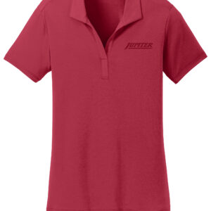 l568-ladies-chili-red-polo