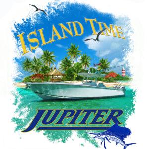 jupiter-island-time